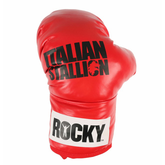boxerská rukavice (hračka) Rocky, NNM, Rocky