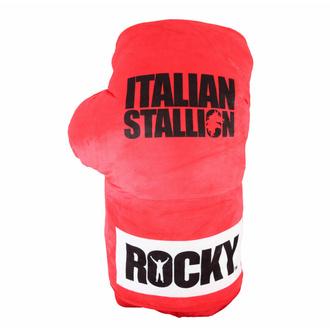 polštář Rocky, NNM, Rocky
