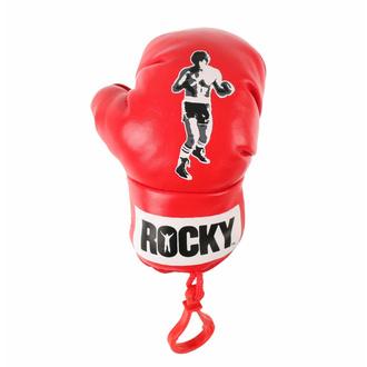 klíčenka (přívěšek) Rocky, NNM, Rocky