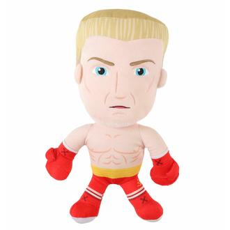 plyšová hračka Rocky - Ivan Drago, NNM, Rocky