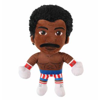 plyšová hračka Rocky - Apollo Creed, NNM, Rocky