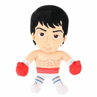 plyšová hračka Rocky - Rocky Balboa, NNM, Rocky