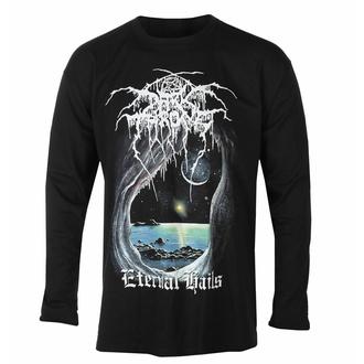 tričko pánské s dlouhým rukávem DARKTHRONE - ETERNAL HAILS - RAZAMATAZ - CL2465