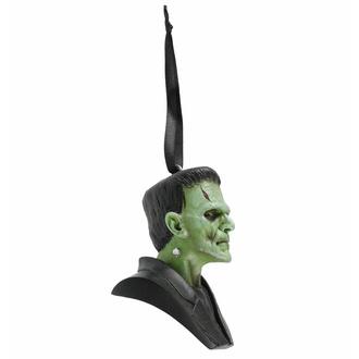 figurka (busta) Frankenstein - ORNAMENT - Universal Monsters, Frankenstein