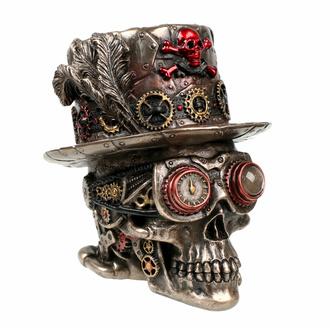 dekorace Clockwork - Baron, NNM