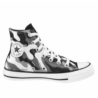 boty CONVERSE - Chuck Taylor All Star, CONVERSE