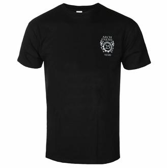 tričko pánské Arch Enemy - 25 Years Pocket, NNM, Arch Enemy