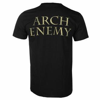 tričko pánské Arch Enemy - 25 Years, NNM, Arch Enemy