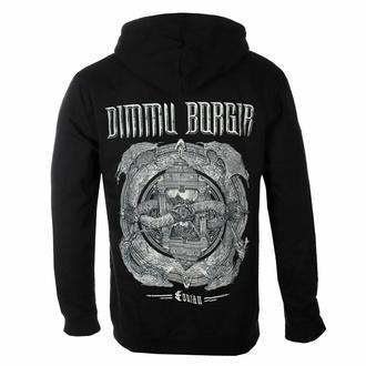 mikina pánská Dimmu Borgir - Eonian Album Cover, NNM, Dimmu Borgir