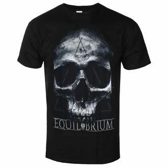 tričko pánské Equilibrium - Full Pagan Power - DRM133982