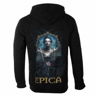 mikina pánská Epica - Save Our Souls, NNM, Epica