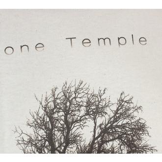 tričko pánské Stone Temple Pilots - Perida Tree NATRL - ROCK OFF, ROCK OFF, Stone Temple Pilots
