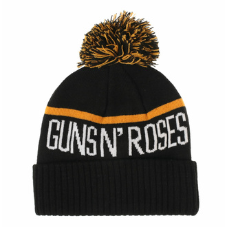 kulich Guns N' Roses - Cross BL - ROCK OFF, ROCK OFF, Guns N' Roses