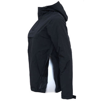 bunda dámská (větrovka) SURPLUS - WINDBREAKER - BLACK