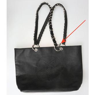 taška (kabelka) DISTURBIA - SEER - POŠKOZENÁ, DISTURBIA