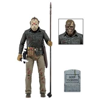 figurka Friday the 13th - Jason