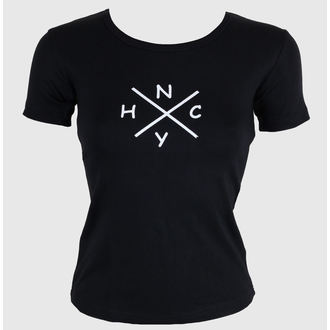 tričko dámské NYHC 1 - KAR