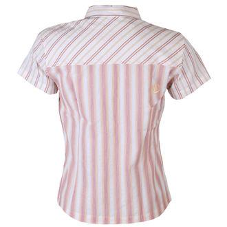 košile dámská krátký rukáv FUNSTORM - JUNE, FUNSTORM