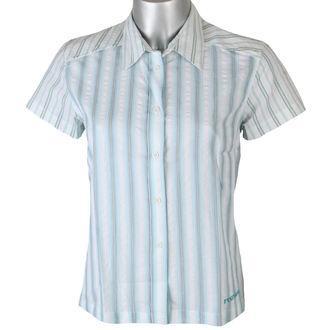 košile dámská krátký rukáv FUNSTORM - JUNE
