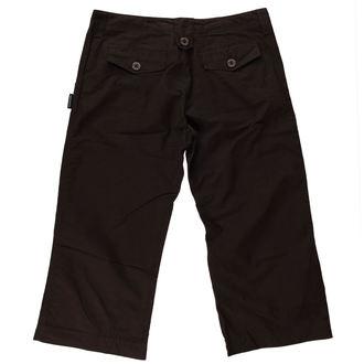 kalhoty 3/4 dámské bokové FUNSTORM - CONNIE, FUNSTORM