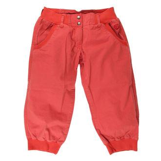 kalhoty 3/4 dámské FUNSTORM - DION, FUNSTORM