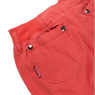 kalhoty 3/4 dámské FUNSTORM - DION