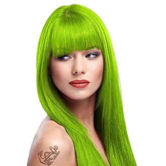 barva na vlasy DIRECTIONS, DIRECTIONS