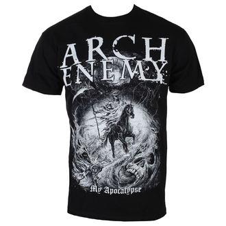 tričko pánské Arch Enemy - Apocalyptic Rider 2 - ART WORX, ART WORX, Arch Enemy