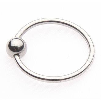 piercingový šperk - Big Ring
