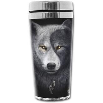 termohrnek SPIRAL - WOLF CHI, SPIRAL