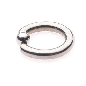 piercingový šperk - Small - 3mm