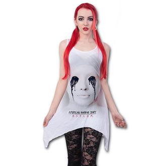 šaty dámské SPIRAL - American Horror Story - ASYLUM - WHITE NUN, SPIRAL