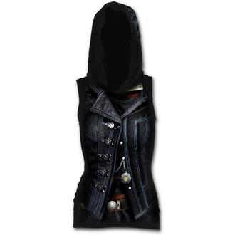 tílko dámské SPIRAL - Assassin's Creed - SYNDICATE EVIE