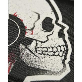 peněženka AKUMU INK - Tone Death