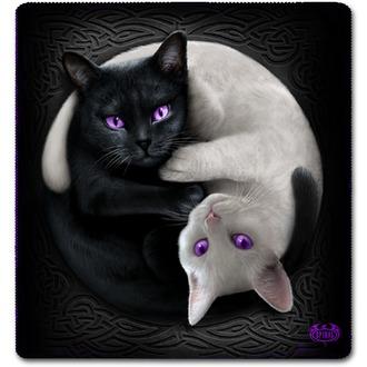 deka SPIRAL - YIN YANG CATS, SPIRAL