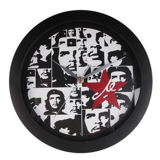 hodiny BIOWORLD - Che Guevara, BIOWORLD, Che Guevara
