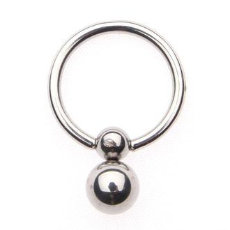piercingový šperk - Balls, NNM