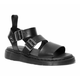 boty (sandály) DR. MARTENS - GRYPHON, Dr. Martens