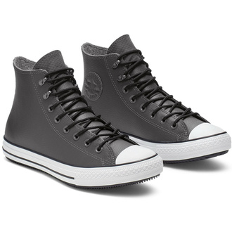 boty zimní CONVERSE - CTAS WINTER, CONVERSE
