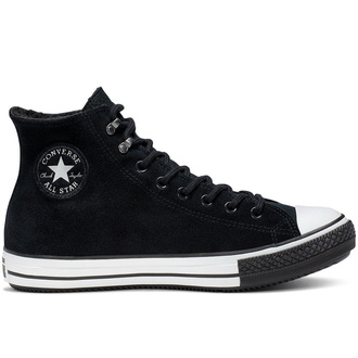 boty zimní CONVERSE - CTAS WINTER GORE-TEX - 165451C