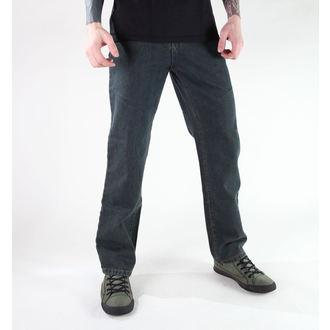 kalhoty pánské SPITFIRE jeans - SF PNT B07 CLASSIC, SPITFIRE