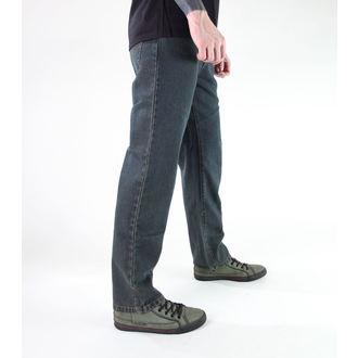 kalhoty pánské SPITFIRE jeans - SF PNT B07 CLASSIC
