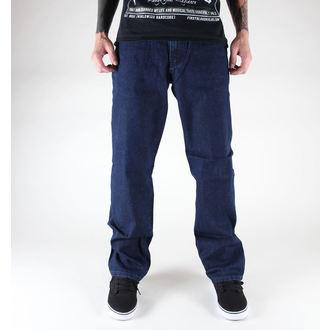 kalhoty pánské SPITFIRE jeans - SF B07 CARDIEL FULL FIT, SPITFIRE
