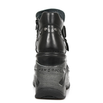 boty dámské NEW ROCK - ITALI NOMADA NEO  SPORT