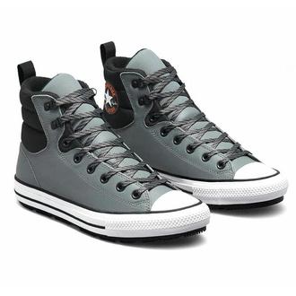 boty zimní CONVERSE - Chuck Taylor All Star, CONVERSE