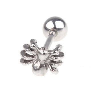 piercingový šperk SPIDER - 3 - MABR