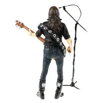 figurka Motörhead - Lemmy Kilmister, NNM, Motörhead