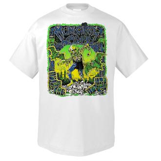 tričko pánské Municipal Waste - Gaither - ART WORX, ART WORX, Municipal Waste