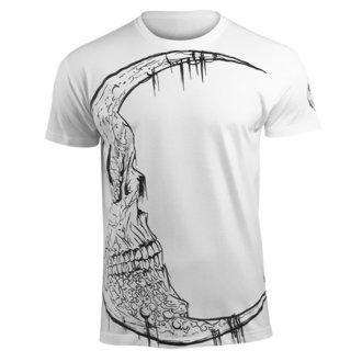 tričko pánské ALISTAR - Moon, ALISTAR