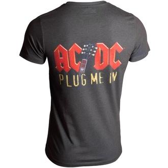 tričko pánské AC/DC - ACDC163014